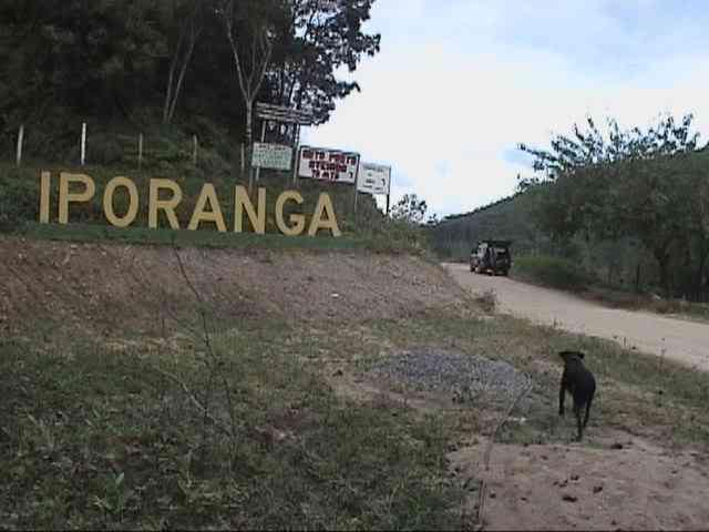 Fonte: www.viagensmaneiras.com